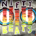 Nifty Beats - Deep funky beats