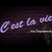 """C'est la vie"" - Τηλεοπτικές σειρές (Vol. 1)"