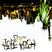 Henri - FLLWYRHH 005: PETE ROCK 2
