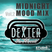 MIDNIGHT MOOD MIX - Vol. 2