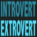 Episode 144: A very Introvert Extrovert Christmas