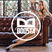 BOOSTA - Best of EDM & Festival Tunes Mix #004
