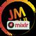 JM Connoisseurs Show 30/06/12