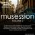 #Mussession Vol. 2 - Cuban & Latin American Rhythms