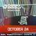 Dash Berlin - #DailyDash [Dash Goes Deep] - October 24 (2020)