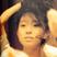 Akina Nakamori - Suzy's Mixtape Project 6