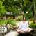 Token - S02E08-Méditation by djCast.fm