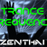 Trance Frequency 047