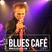 ROMPSTOMP - BLUES CAFE LIVE #142 [DECEMBRE 2019]