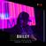 Official Drum & Bass Show / Mi-Soul Radio / 23-07-21