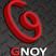 GnoY Vol.2