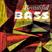 Beatiful Bass Vol. 2