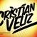 Cristian Veliz Deep - soul house mixtape