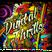 Digital Thrills Feb 2013 Mix