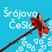 Šrájovo ČeSlo (15. 1. 2019) | Opojná vůně táboráku