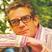 Radio Mi Amigo (30/11/1977): Stan Haag - 'Schijven voor bedrijven' (laatste aflevering)