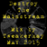 TweakerRay Mix: Destroy The Mainstream MAY 2015