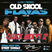 Old Skool Flava's Pt2 Quick Mix