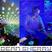 Dean Sherry. Wright Venue Penthouse Classics Vol II_V2 (alternate mix)