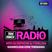 This Bangs Radio 99