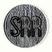 SRR #42 - 天 (29-apr-2015)