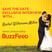 053: Plan your Wedding with Buzzfeed- Exclusive interview!