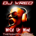 TheNIghtChild.com - Dj WrEd - WrEd Ur MiNd 015
