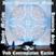 Inter-Dimensional Music 20200717: Yoga Simulcast