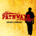 Pathways the Soundtrack