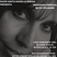 Los sabores del Álamo Rock: Betsy Pecanins. Emisión 33 . 14/12/16