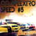 Electron Project - Complextro Speed 5(2014.08.30)