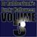 Dr Rubberfunk's Funky Halloween Vol.3