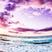 Summer mix by Joshua