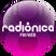 Franja Electronica 24/11/2012
