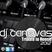 DJ Canovas | Tribute to House 2012 | www.gerardcanovas.es