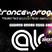 Trance in Progress(T.I.P.) show with Alexsed - (Episode 430) TranceQuality Base mix
