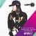 Bee Op Funx Invites DJ Jah (Show 1 Funx Radio)