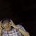 RwaKon Radio RnB Hip Hop 29/04/2014 With DJ Moul Moul Keita