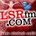 24/10/2010 LSRfm folktales