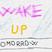 Wake up tomorrow 12_07_2016
