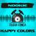 Nookie - Happy Colors