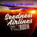 Seednesss Airlines Riddim (seedness records 2017) Mixed By SELEKTA MELLOJAH FANATIC OF RIDDIM
