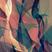 "DJ AE EMM presents ""Serenity 5.0"""