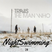 Nightswimming 28 - Travis - The Man Who