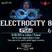 Ferry Corsten - Electrocity Podcast 001