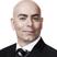 Welcome! Espisode #25: Showdown Joe Ferraro