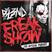 Freak Show Vol. 4