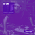 Guest Mix 090 - DJ Uri [06-10-2017]