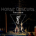 Horae Obscura XCIII ∴ Torturem