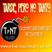 TPNT - Toma 11 - 17.03.2014